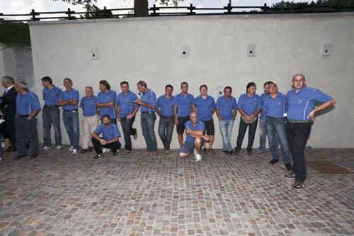 Patrono 2010
